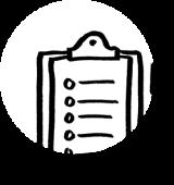 Script-Central-icon-pen-clipboard-circle