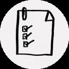 Services-icon-checklist