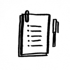 Services-icon-paperclip-list