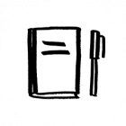 Services-icon-pen-book
