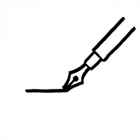 Services-icon-pen