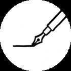 Services-icon-pen
